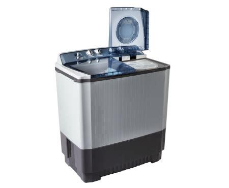 Mesin Cuci Lg Yg 14 Kg top 7 mesin cuci terbaik dan murah tahun 2018 review tips beli pusatreview