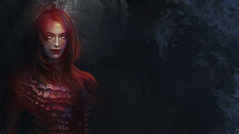 video games path  exile artwork wallpapers hd