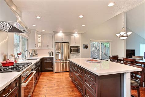 instant home design remodeling gordon reese construction of walnut creek california joins