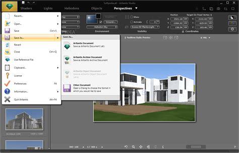 home designer pro 2015 download full cracked full convert enterprise 5 17 crack rar