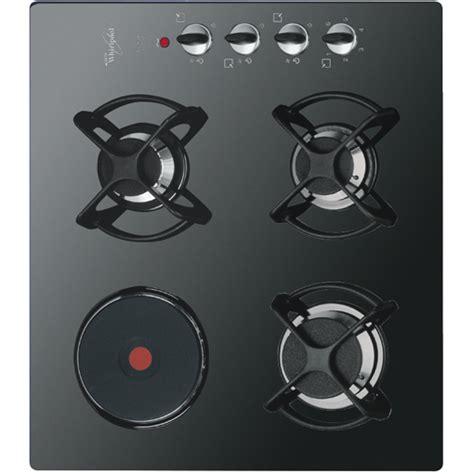 plaque de cuisson pas cher 3237 finest une plaque de cuisson mixte de combinaison de