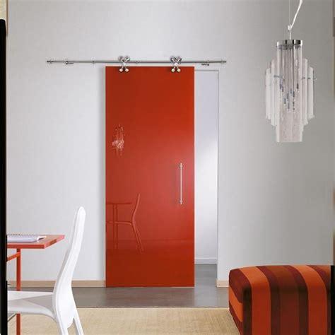 porte in vetro scorrevoli per interni prezzi porte vetro scorrevoli porte per interni