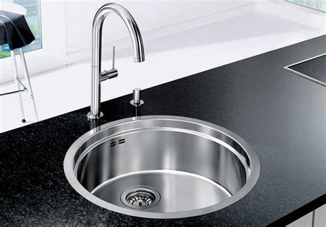 kitchen bowl sink multipurpose kitchen bowl sink blancoronis