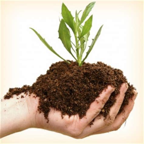 Pupuk Kompos Dan Pupuk Organik warta wirti manfaat dan keunggulan penggunaan pupuk organik