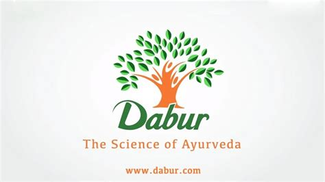Kerala Home Design Gallery One Of The Best Ayurvedic Companies In India Dabur