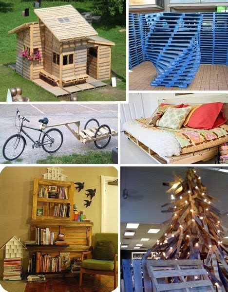 muebles gratis con palets muebles gratis con palets reciclar palets home sweet