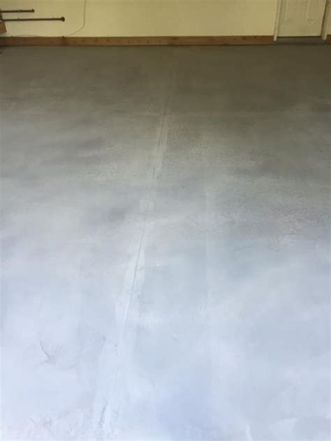 Garage Floor Coating Mn by Epoxy Flooring Forest Lake Minneapolis Epoxy Flooring