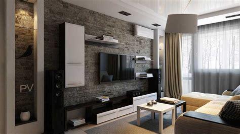 progettare soggiorno progettare soggiorno soggiorno cucina pranzo per tutto in