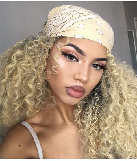 vingle hairstyles app the 25 best bandana hairstyles ideas on pinterest