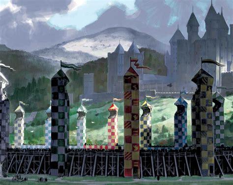 harry potter hogwarts ruled notebook books harry potter hogwarts ruled pocket journal book by