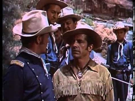 Film Indiani Cowboy | 53 best images about movies western on pinterest open