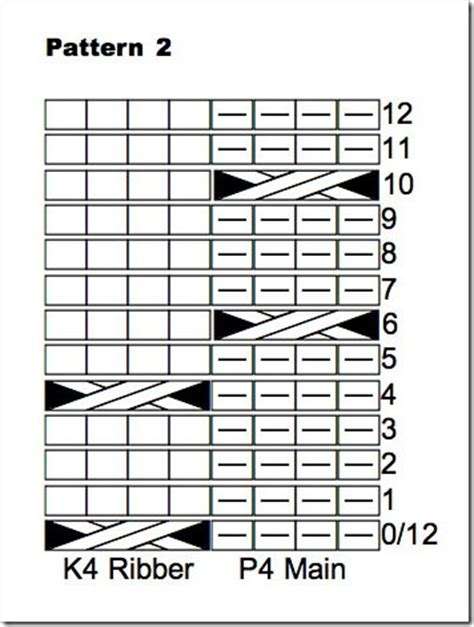 hand knitting pattern design software machine and hand knitting pattern design knitting pattern