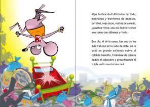 cuentos infantiles pequelandia ilustraciones para cuento infantil domestika