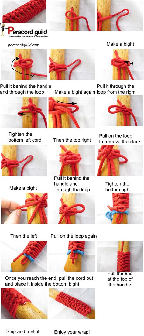 paracord wrap handle how to make a paracord axe handle wrap paracord guild
