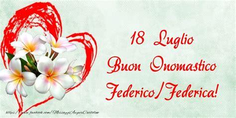 fiori onomastico cartoline di onomastico con fiori pagina 2