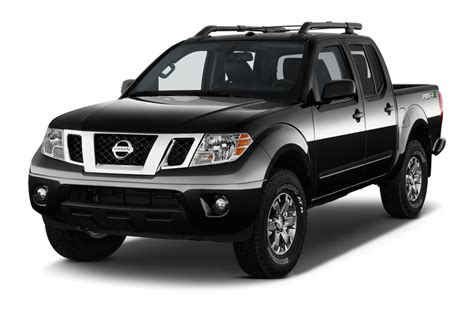 nissan frontier 2017 nissan frontier reviews and rating motor trend