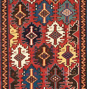 minasian rugs central asia minasian rug company