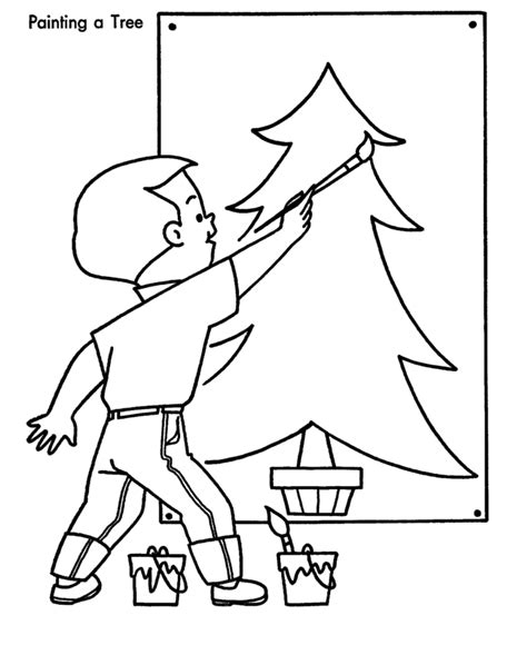 christmas coloring pages online games christmas party coloring pages christmas party activity