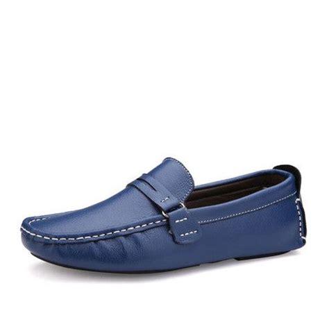 Shoppedia Casual Shoes Bin 761 the world s catalog of ideas