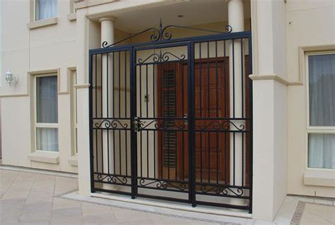 3 reasons why you need security doors missalis homes