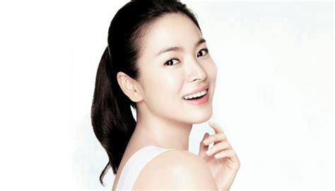 7 beauty tips make your skin glow and smooth fashion 4 korean beauty secrets that will make your skin glow