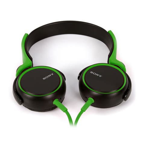 Headset Sony Bass Mdr Xb400 sale deal discount sunglasses gucci gg 2235 sunglasses sony move your with sony mdr xb400