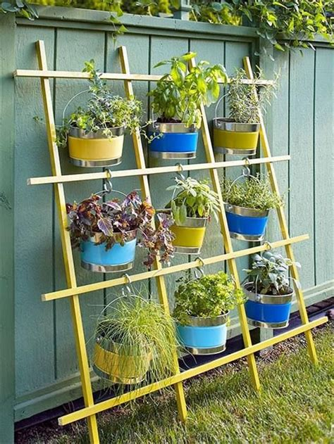hanging plant ideas 20 hanging planter ideas for home pretty designs
