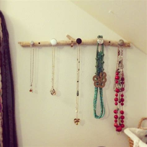 Diy Jewelry Drawer by 31 Best Images About Jewelry Drawer On Jewelry Drawer Jewelry And Jewelry Hanger