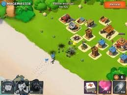 boom beach v23 14 apk mod unlimited diamonds coins boom beach unlimited money apk sınırsız para hilesi