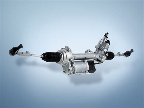 Rack Steer Eps Avanza Xenia individual steering gears for the automotive industry