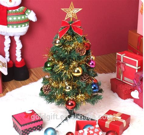 peque 241 o 225 rbol de navidad escaparate para la decoraci 243 n