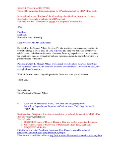 appreciation letter graduation 2 thank you letter appreciation ganttchart template