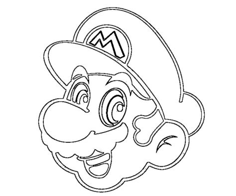 mario fire flower coloring page all mario characters coloring pages fire flower best