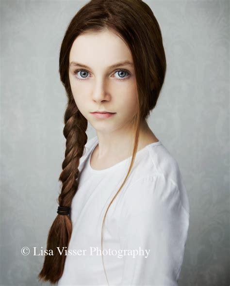 model index fine art teens lisa visser fine art photography february 2015