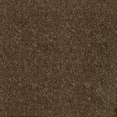 milliken level loop pile textured carpet tile from lowes