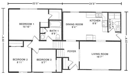 california split floor plan california split house plans 28 images california