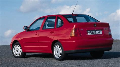 polo 1998 interieur volkswagen polo 1 9 1998 technical specifications