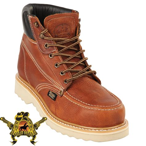 mens work boots cheap work boots for mens cheap boots image