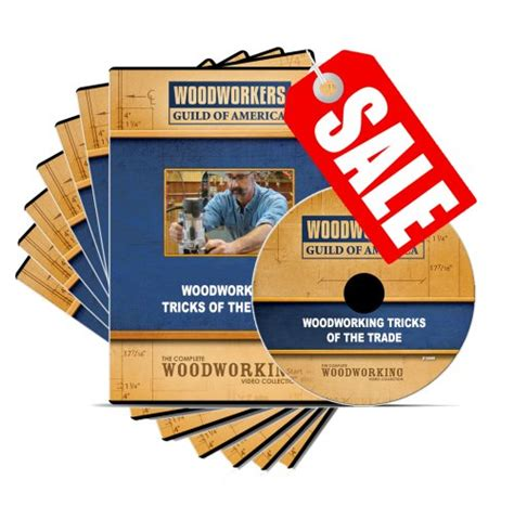 woodworkers of america review exceptional how to turn dvd set by dedvw