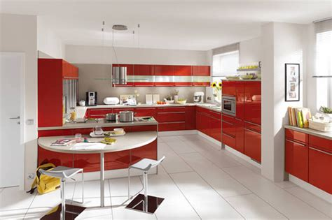 German Kitchen Designers by Seating Solutions Kitchen Design Boston Contemporary