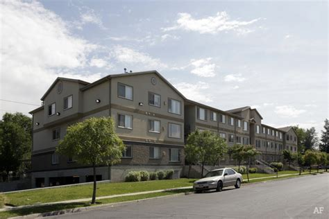 Salt Lake City Appartments by Westgate Apartments Salt Lake City Ut Apartment Finder