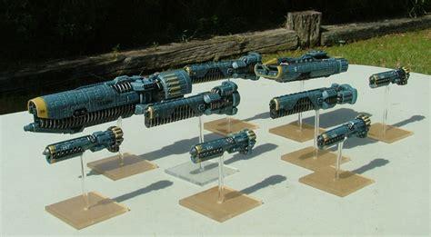 firestorm armada firestorm armada transporting the fleet all miniatures