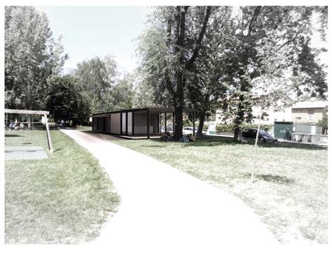 ufficio catasto lecco progetto brezza sull adda finanziato il dehor al parco