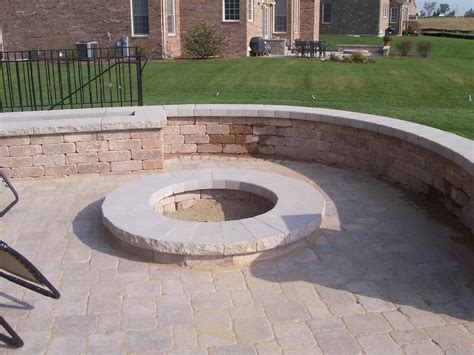 building a paver patio retaining wall deck builders columbus oh columbus decks porches and patios by archadeck of columbus