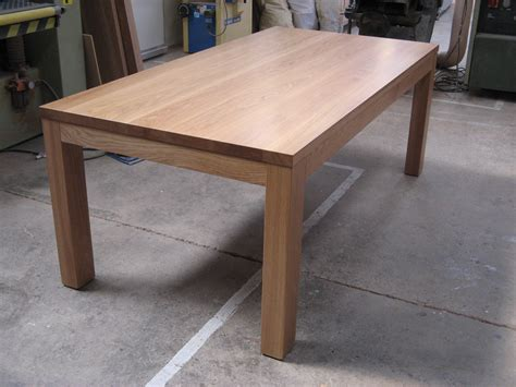 Dining Tables Nz Dining Tables Gavin Cox Furniture