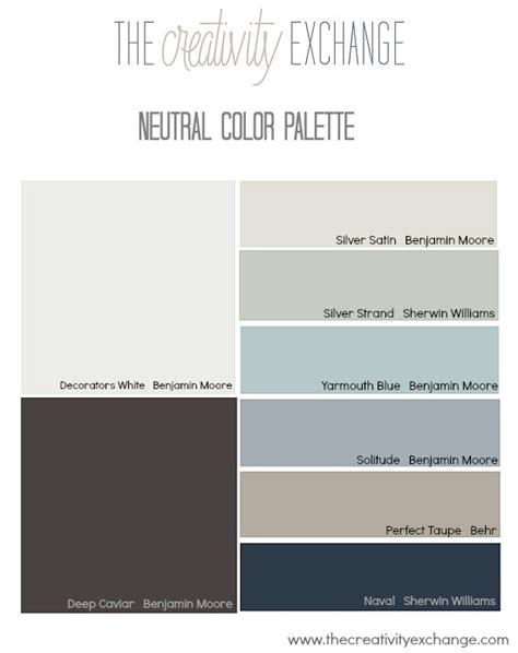 perfect paint paint colors archives page 3 of 7 the creativity