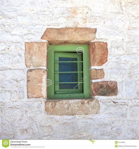 green house window green house window stock image image 21134831