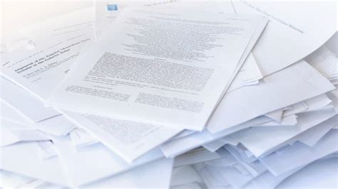 Older papers are increasingly remembered—and cited ... A-paper
