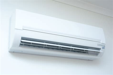 Unit Ac Lg air conditioner wall unit air conditioner heater wall