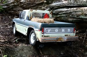 Ford Rc Trucks Ford Rc Mud Truck Autos Post